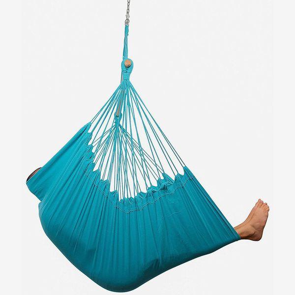 Hammock Sky XXL Hammock Chair Swing
