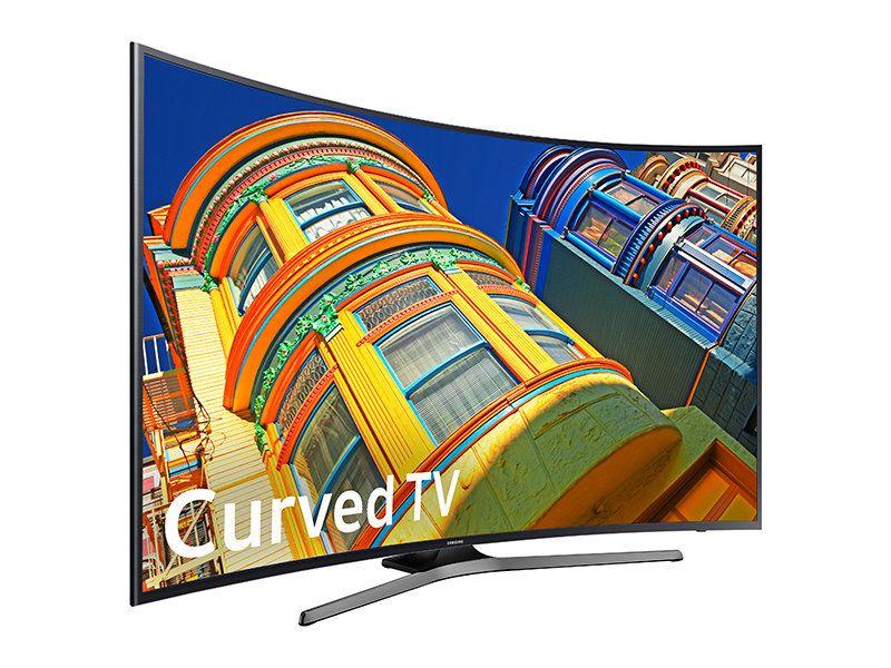 b32d39c9ac0b78 Here s What the Future of TVs Will Look Like