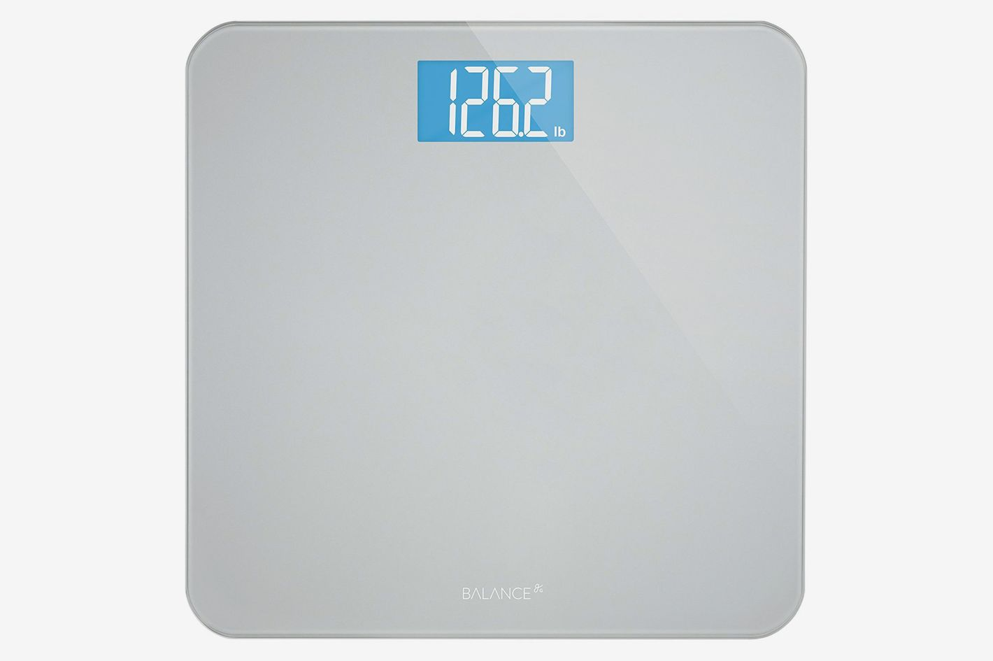 Best digital bathroom scale under $20