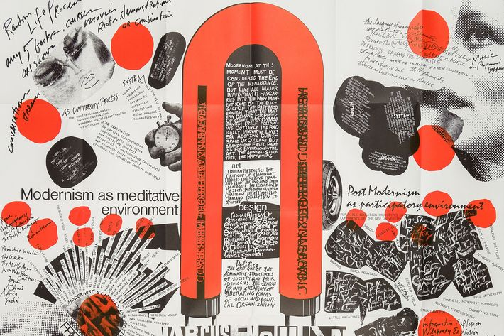 See radical counter education posters from 1970s iblueprint for counter educationi malvernweather Choice Image