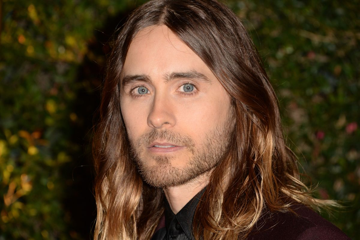 Actors Who Died This Week   newhairstylesformen2014.com