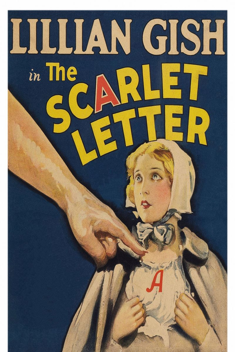 the case of hester prynne in the scarlet letter by nathaniel hawthorne Hester prynne is the protagonist of nathaniel hawthorne's novel the scarlet  letter she is portrayed as a woman condemned by her puritan neighbors.
