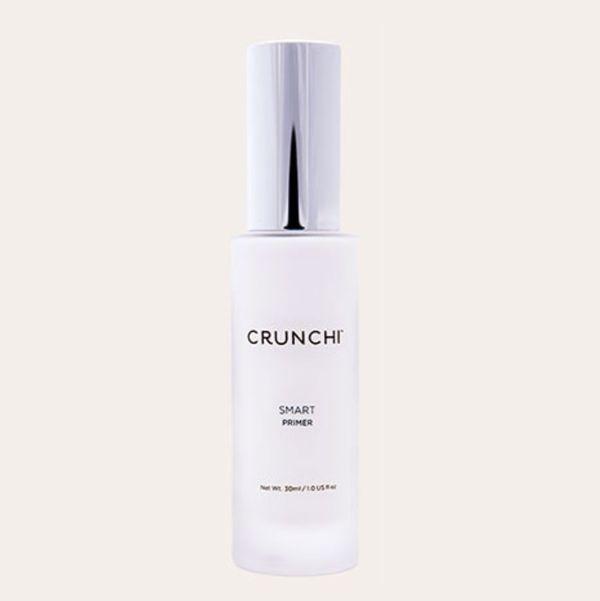 Crunchi Smart Primer