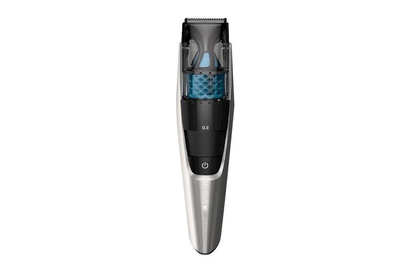 5 best beard trimmers reviews 2017. Black Bedroom Furniture Sets. Home Design Ideas