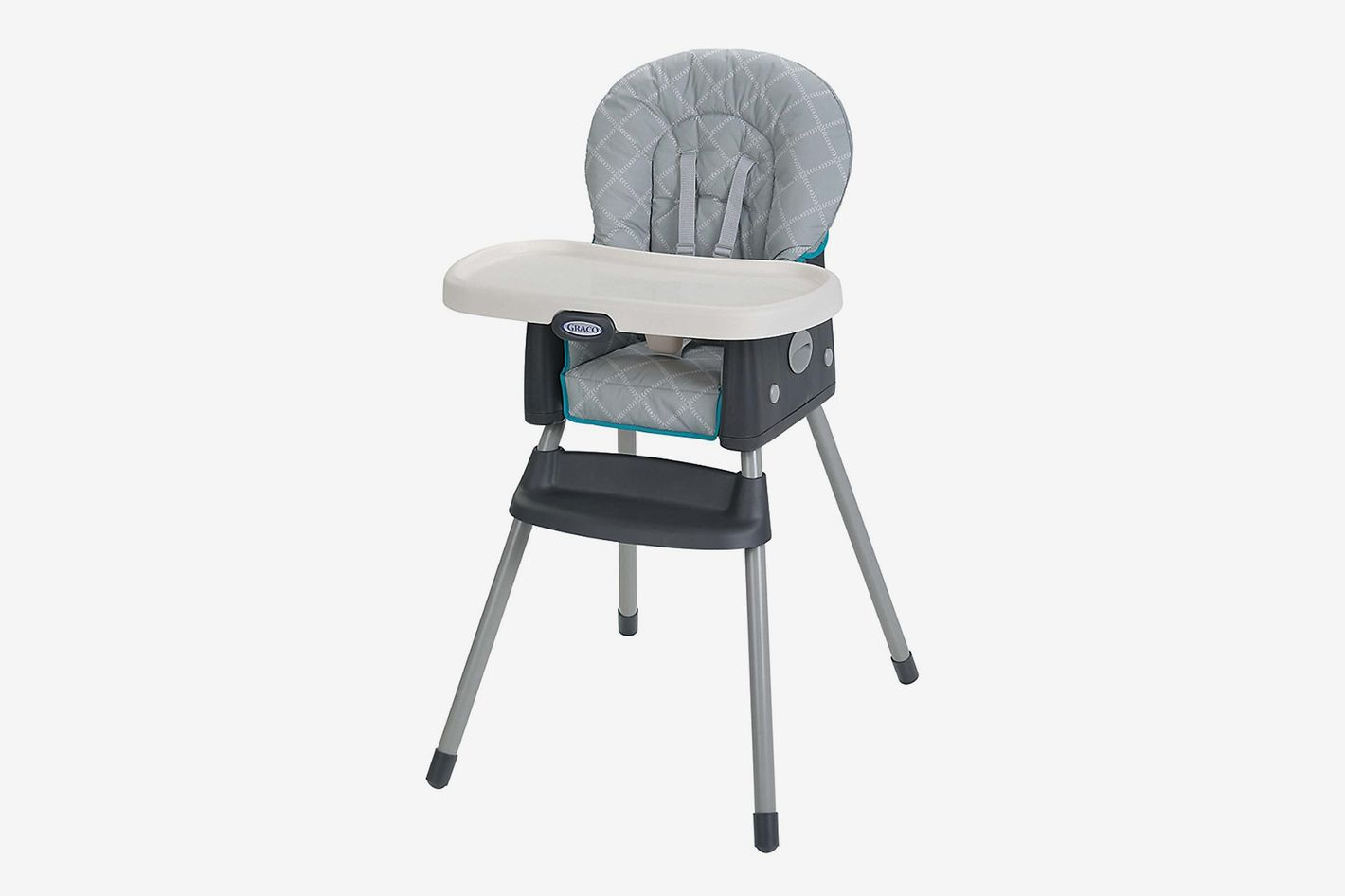 Graco SimpleSwitch 2-in-1 High Chair
