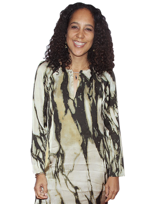 Director Gina Prince Bythewood On Beyond The Lights Creating Great Chemistry And Shooting Love Scenes