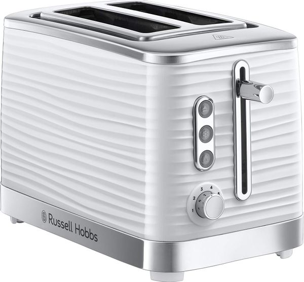 Russell Hobbs 24380 Inspire Two-Slice Toaster