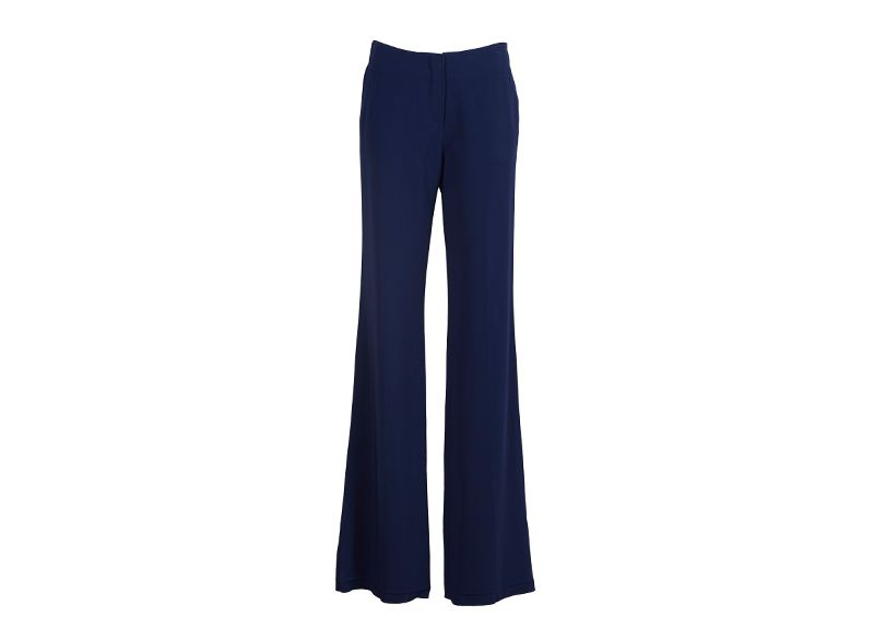 Lincoln Pant