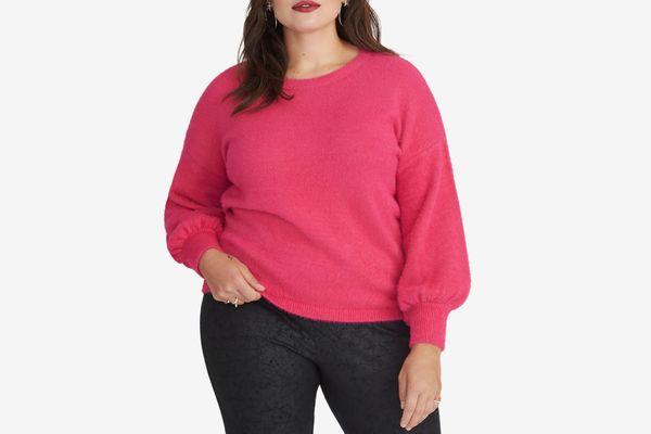 Rachel Rachel Roy Felicity Sweater