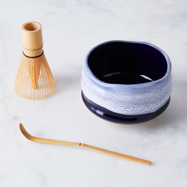 Palais des Thés Matcha Tea Set