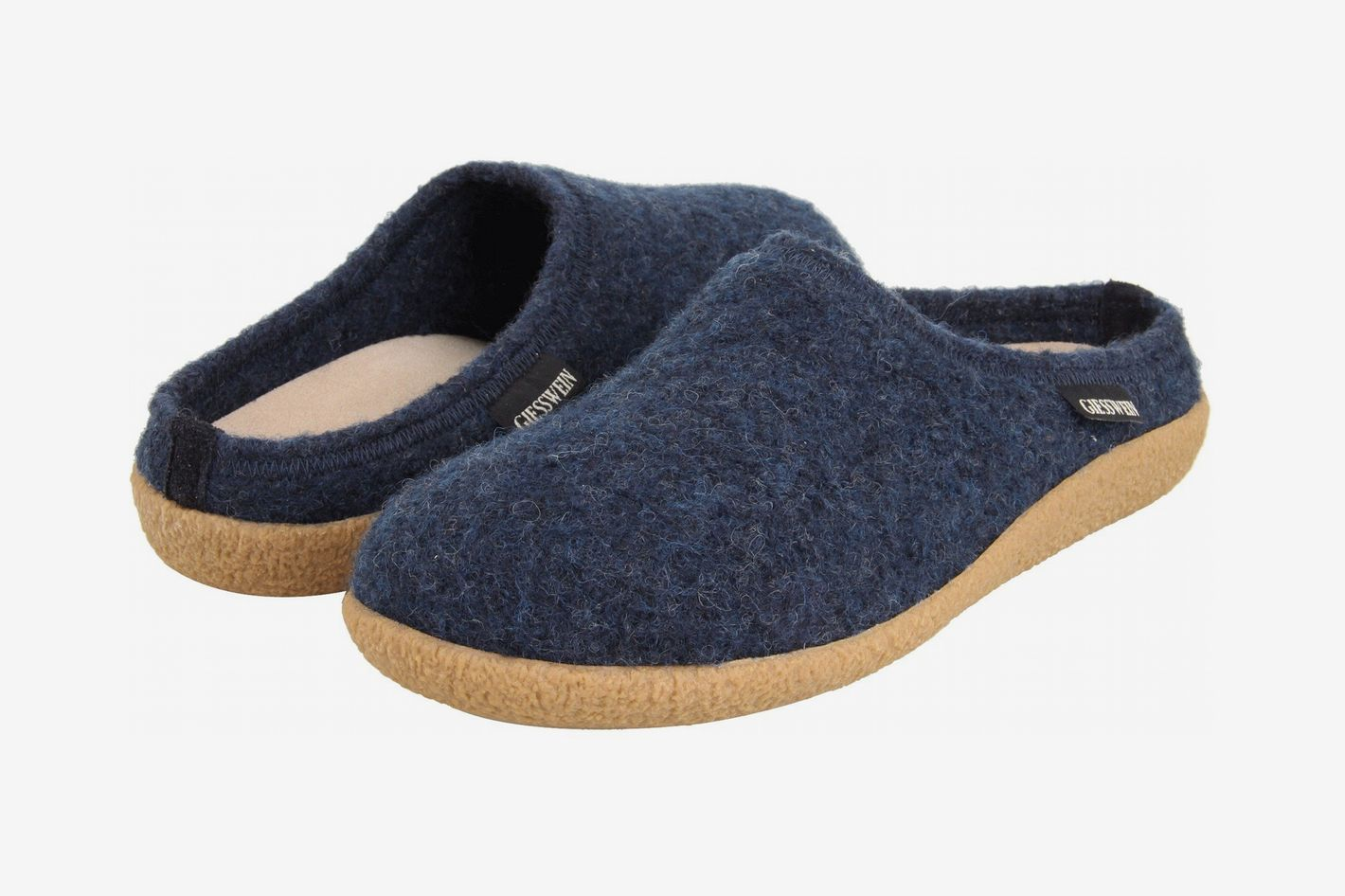 Giesswein Veitsch Slipper