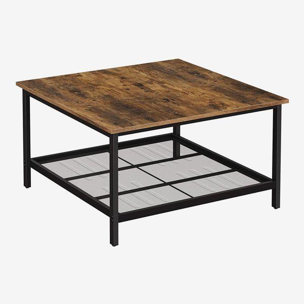 Vasagle Coffee Table