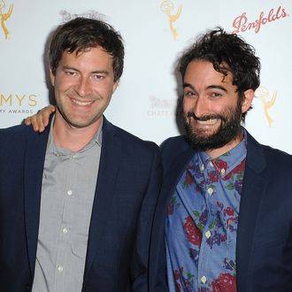 Television Academy Celebrates Interactive Media Nominees For The 67th Emmy Awards