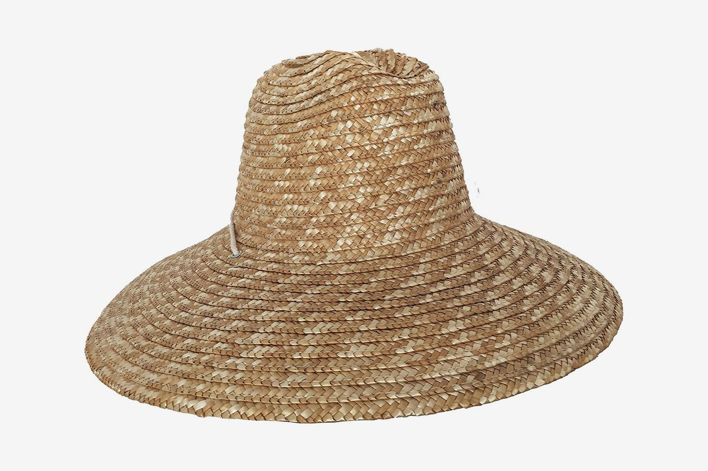 9feb9b83bce42 Tall Straw Hats. Headchange Super Wide Brim Hat