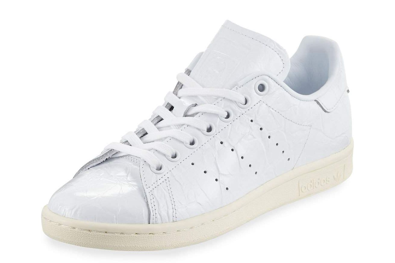 a61a47ff0dff81 33 Pairs of Stan Smiths You Can Buy Right Now