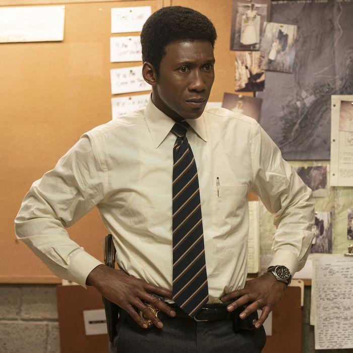 True Detective' Season 3 HBO Review