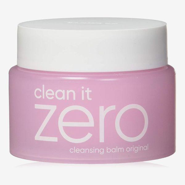 Banila & Co Clean It Zero Cleanser