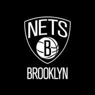 Even their billionaire sports-team owners love Brooklyn.