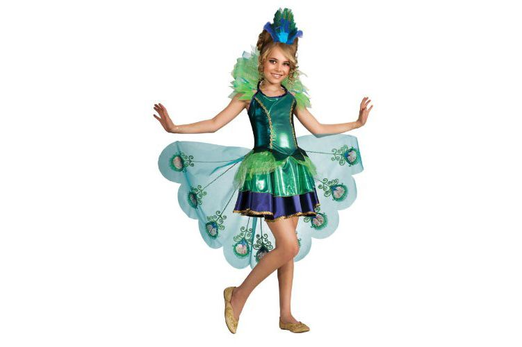 7a144b2bd56d 30 Best Halloween Costumes for Kids 2018