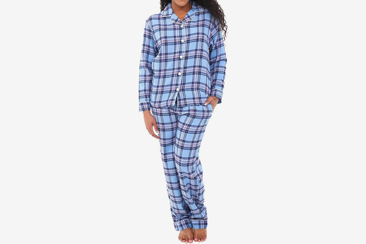 0b6ecd3508 21 Best Women s Pajamas Under  50 on Amazon  2018