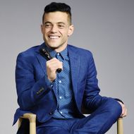 "Apple Store Soho Presents Meet the Actor: Rami Malek, ""Mr. Robot"""