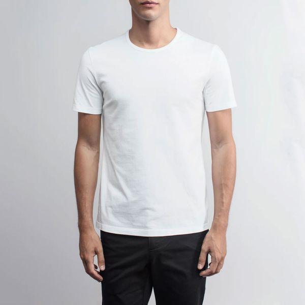 Asket the T-Shirt