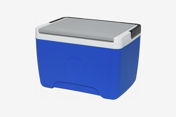Igloo Island Breeze Cooler