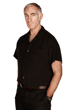 Director John Sayles On His War Movie Amigo American Imperialism And Struggling To Fund Films Vulture