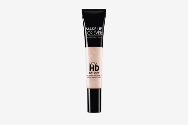 Ultra HD Soft Light Pink Pearl