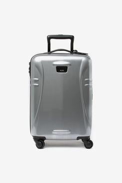 Tumi International 21-Inch Carry-on