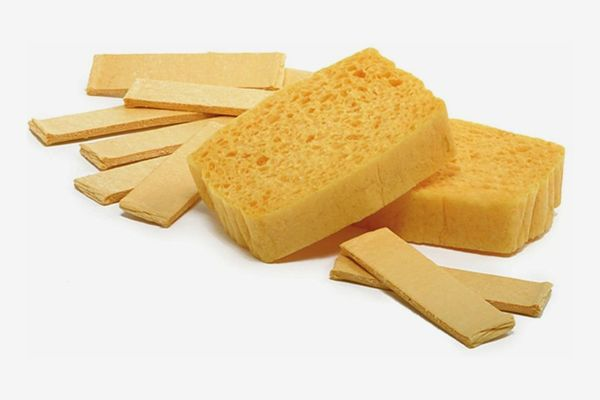 Norpro Natural Sponges Pop-Up