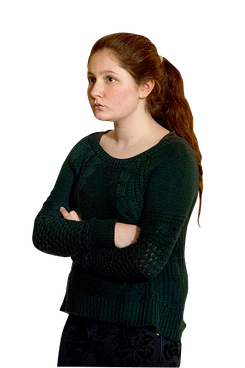 Shameless S Emma Kenney On Blushing And Hot Boys Vulture