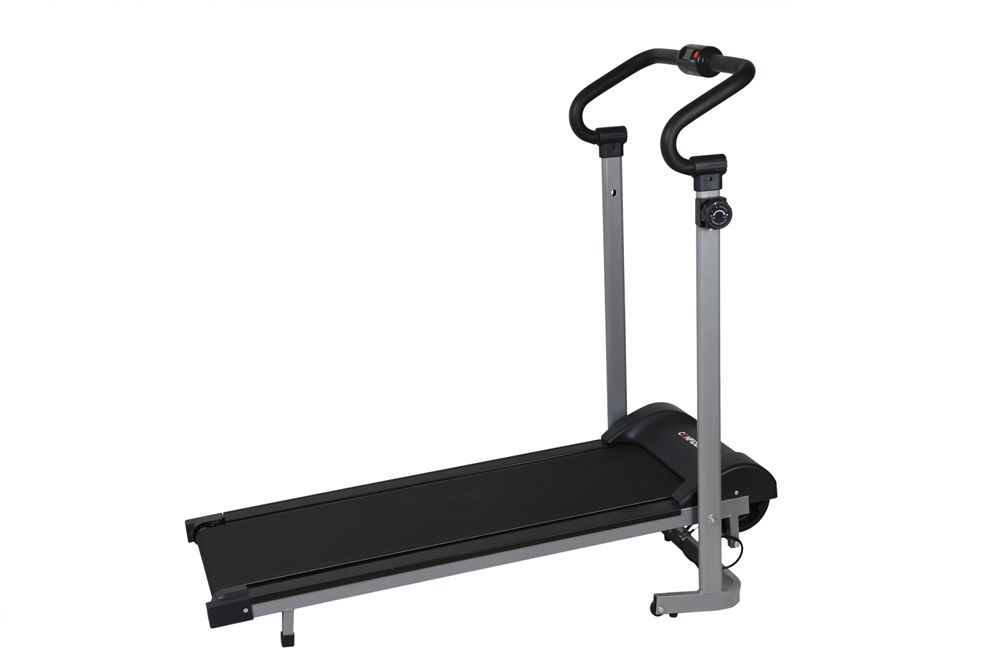 Best Manual Treadmill