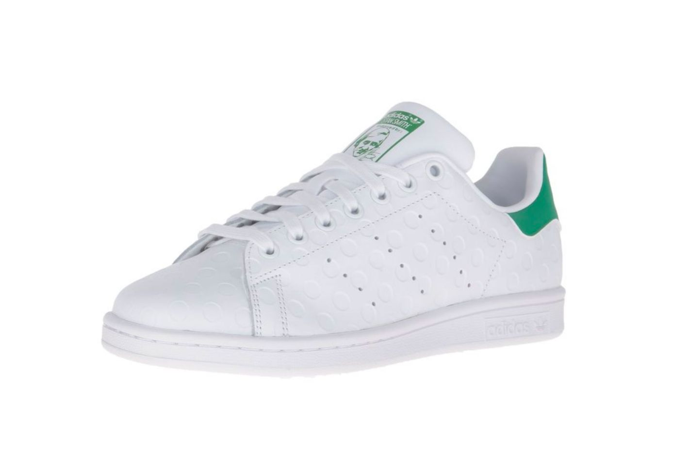 best quality d1c09 8573d Textured. Adidas Originals Stan Smiths