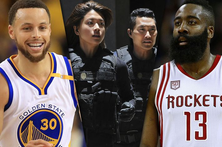 athletes salaries Professional athletes also expose their performance to public judgment, but they are paid directly by the team owner who isn't always in the game to make money.