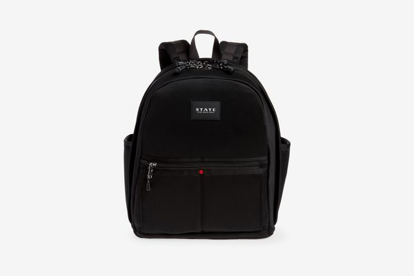 State Bags Bedford Neoprene Backpack