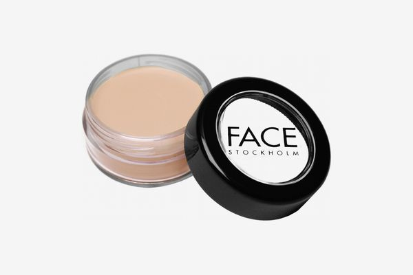 Face Stockholm Picture Perfect Foundation, E