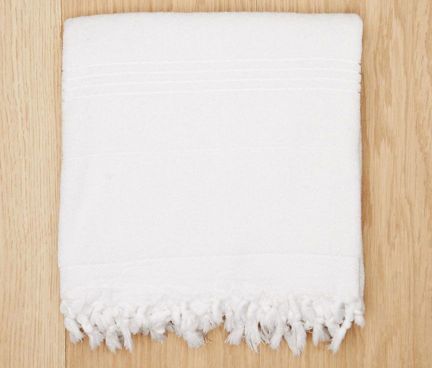 Jenni Kayne Turkish Bath Towel