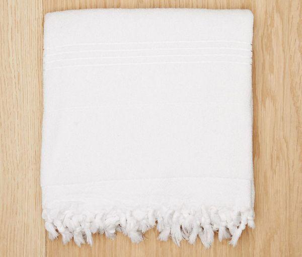 Jenni Kayne Turkish Bath Towel
