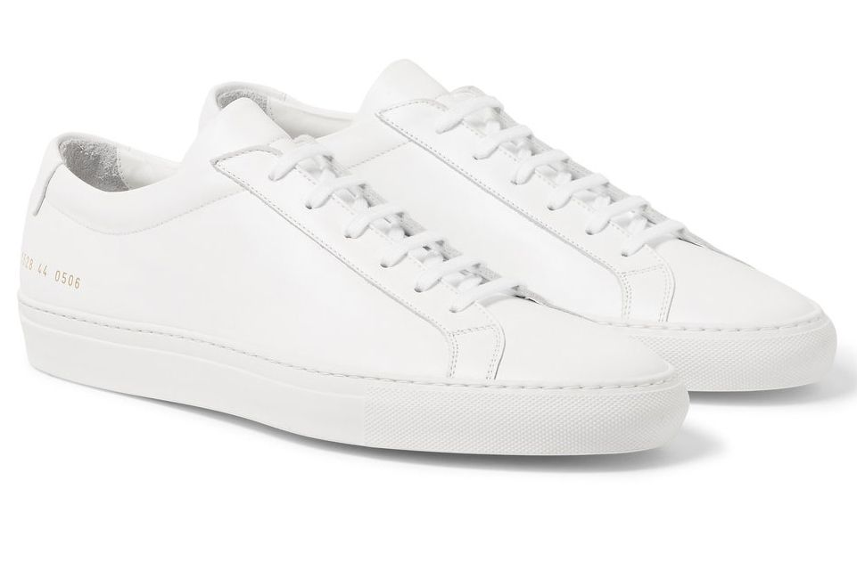 Popular Mens Tennis Shoes