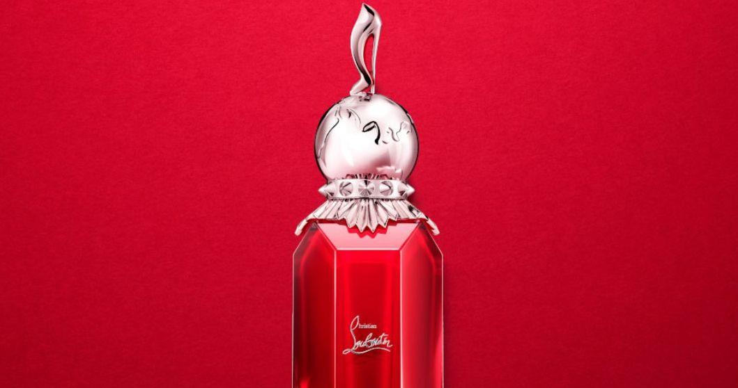 2b3ad3b8eeae94ce89e6be9027b9609a95 lede perfume 1x rsocial w1200.
