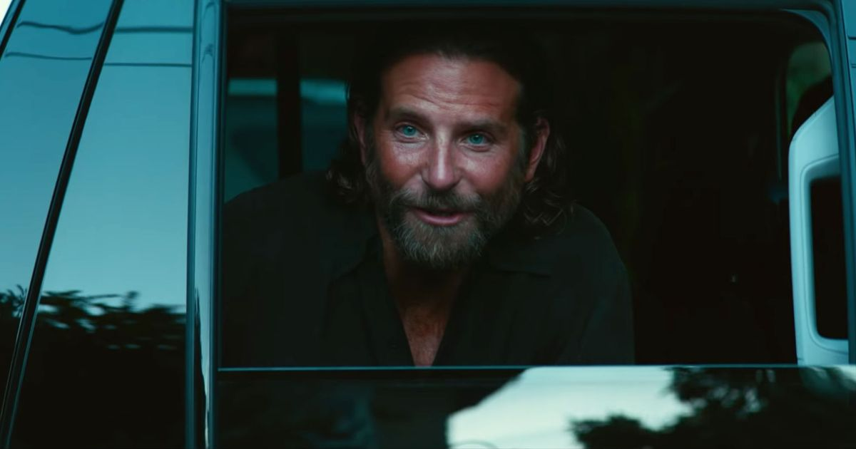 Image result for a star is born car