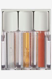 Cle Cosmetics Lip-Care Trio