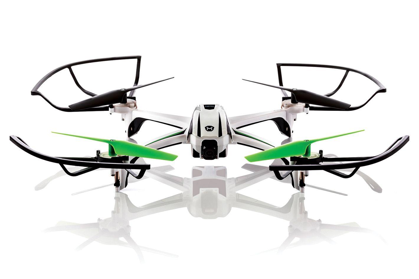 Sky Viper Video Drone
