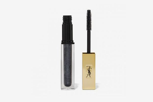 YSL Beauty Mascara Vinyl Couture Top Coat