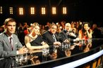 Open Calls for Top Chef Season 13 Begin Next Week