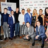 "NYMag, Vulture + TNT Celebrate The Premiere Of ""Public Morals"""