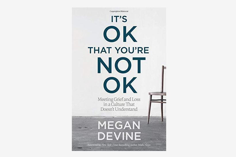 16 Best Books About Grief 2019 The
