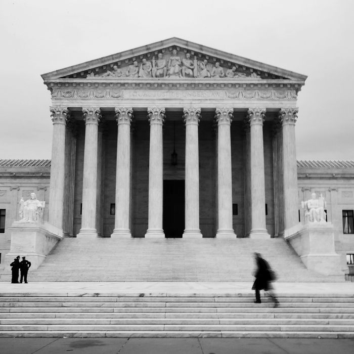 The Supreme Court will take up a major abortion case seen as a direct challenge to Roe v. Wade.