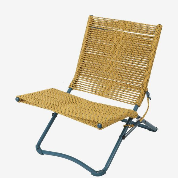 REI Co-op Outward Rope Chair